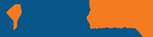 ClarkSilva CPA Logo